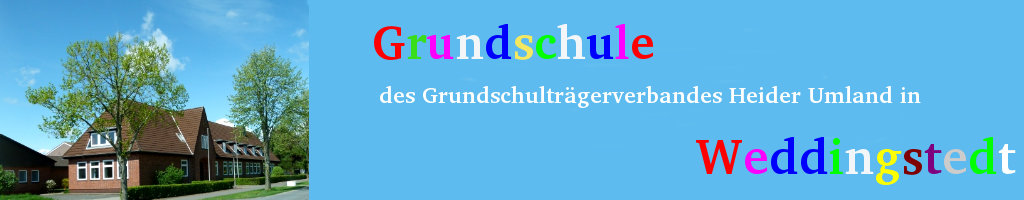 Grundschule Weddingstedt